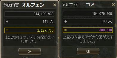 160315-3オルコア10分配