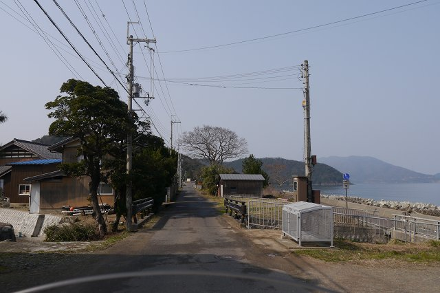 P1250737.jpg