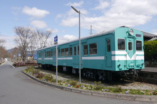P1270099.jpg