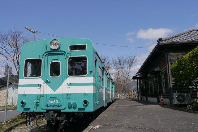 P1270104.jpg
