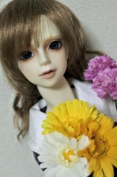 160325_63_01.jpg
