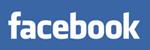 facebookロゴ5