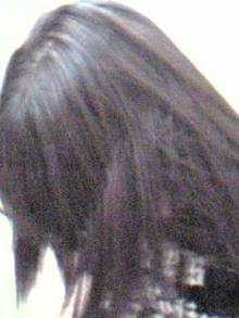 07-04-12_22-08.jpg
