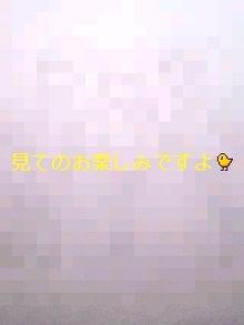 080825_2104~01_Ed_Ed.JPG