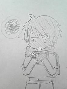 ほ の た す ☆ ぶ ろ ぐ-090215_0248~01.JPG