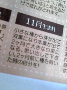 ほ の た す ☆ ぶ ろ ぐ-091030_1630~01.JPG