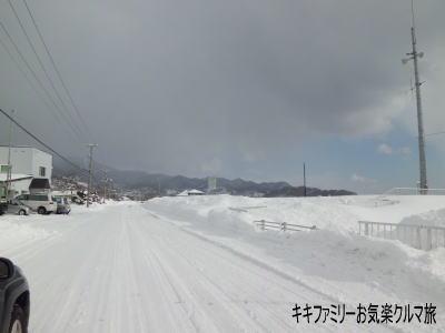 2013-2-17-5.jpg