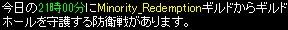 201603131.jpg