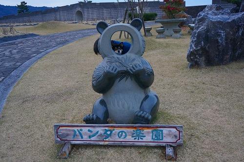 鳥取20 (6)