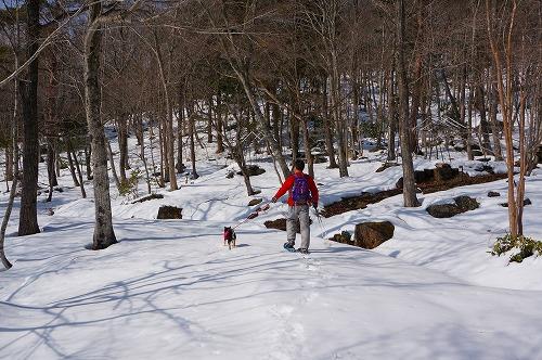 もみのき森林公園 (10)