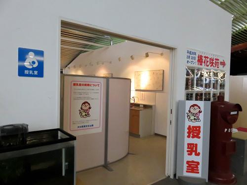 resize46208.jpg