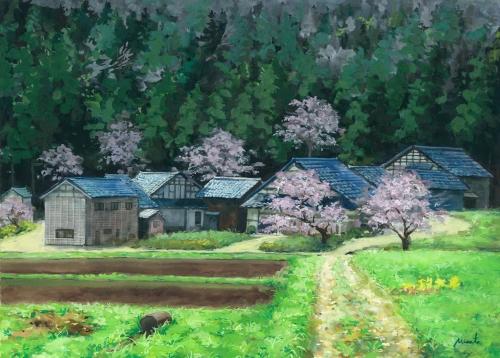 里山の春F6.jpg