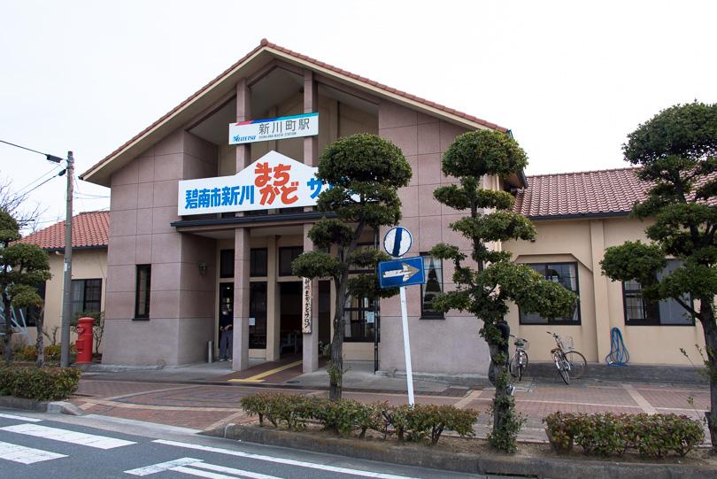 201603-4887.jpg