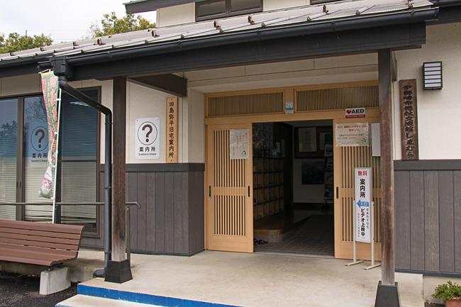 0007_isezaki_yaheitaku_DSC_2148.jpg