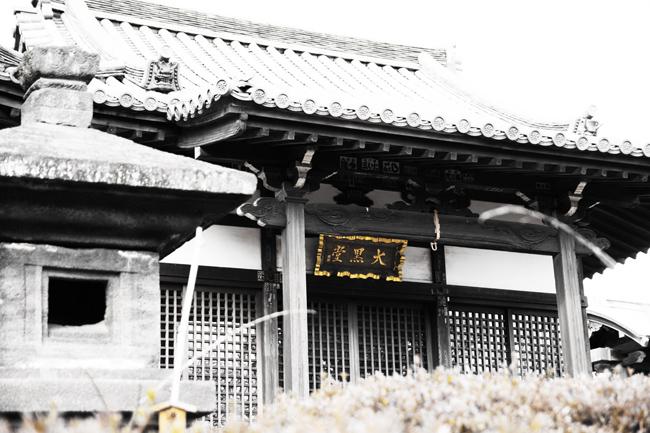 0012_sayamahudo_02_DSC_4277.jpg