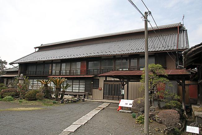 0015_isezaki_yaheitaku_DSC_2190.jpg