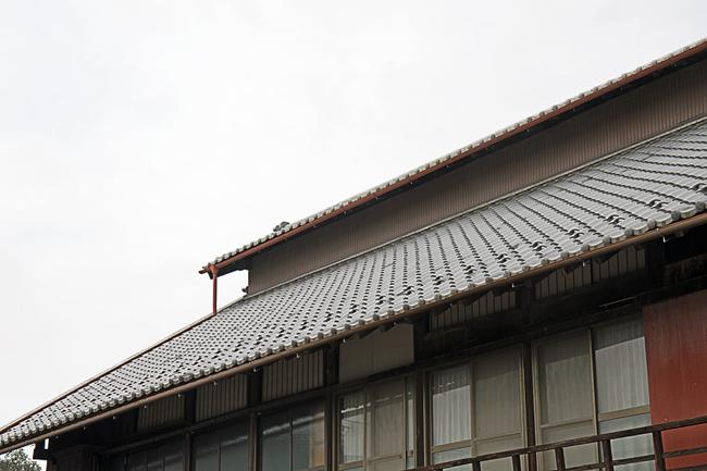 0016_isezaki_yaheitaku_DSC_2196.jpg