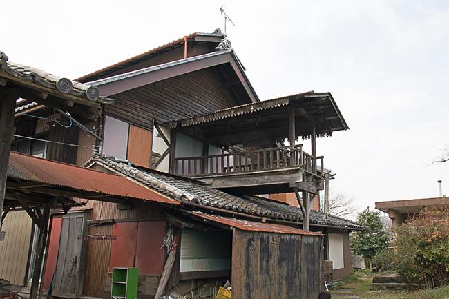 0021_isezaki_yaheitaku_DSC_2187.jpg