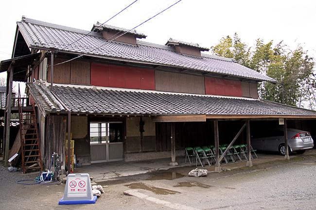 0023_isezaki_yaheitaku_DSC_2219.jpg