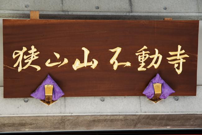 0024_sayamahudo_01_DSC_3208.jpg