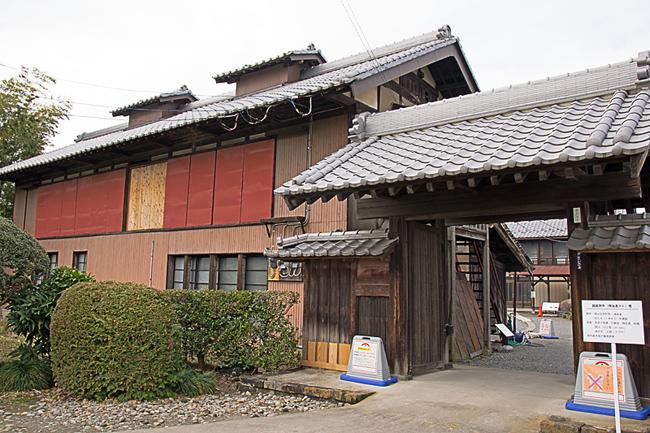 0027_isezaki_yaheitaku_DSC_2235.jpg