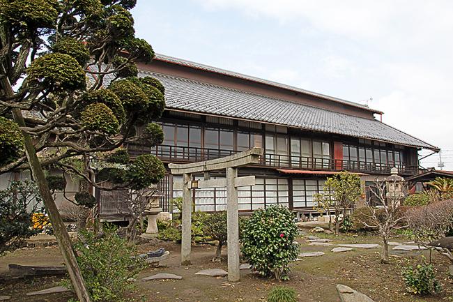 0031_isezaki_yaheitaku_DSC_2202.jpg