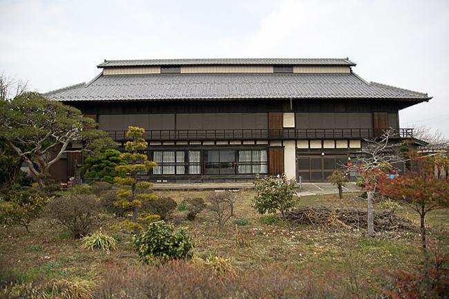 0039_isezaki_yaheitaku_DSC_2251.jpg