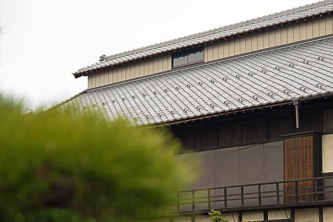 0041_isezaki_yaheitaku_DSC_2250.jpg