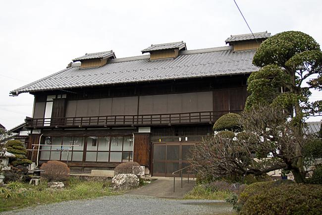 0042_isezaki_yaheitaku_DSC_2256.jpg