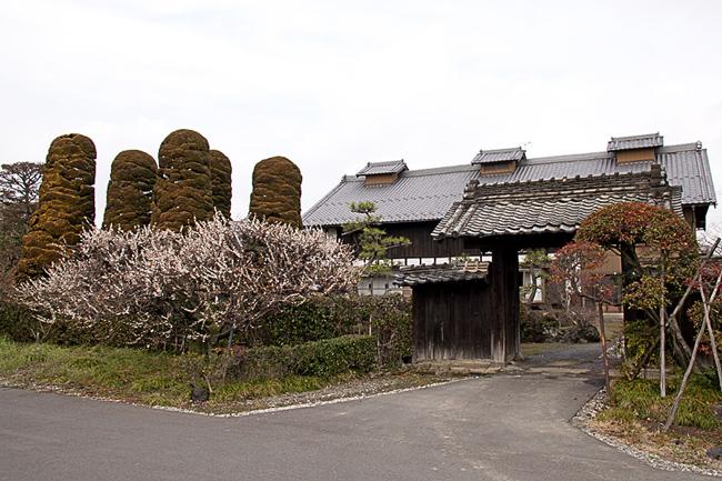 0046_isezaki_yaheitaku_DSC_2278.jpg
