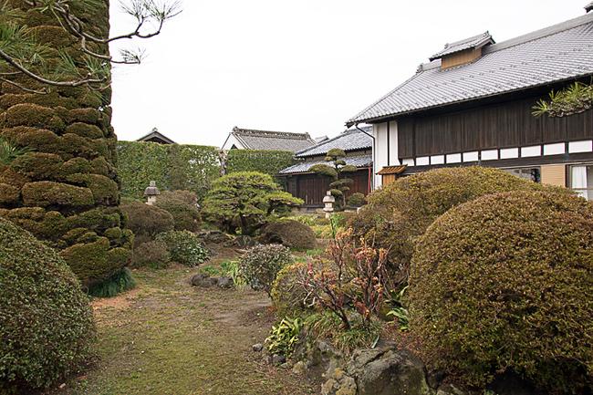 0047_isezaki_yaheitaku_DSC_2272+.jpg
