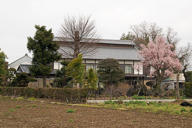 0048_isezaki_yaheitaku_DSC_2285.jpg