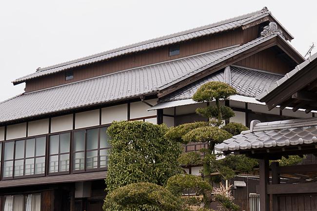 0049_isezaki_yaheitaku_DSC_2304.jpg