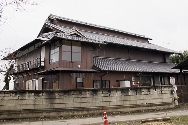 0052_isezaki_yaheitaku_DSC_2328.jpg