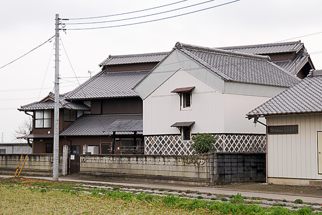 0053_isezaki_yaheitaku_DSC_2337.jpg