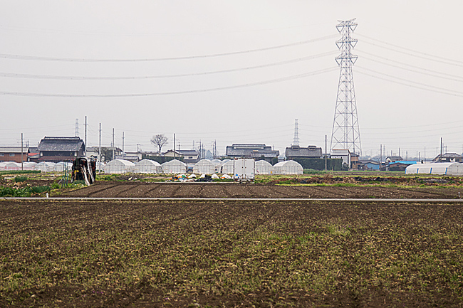0054_isezaki_yaheitaku_DSC_2260.jpg