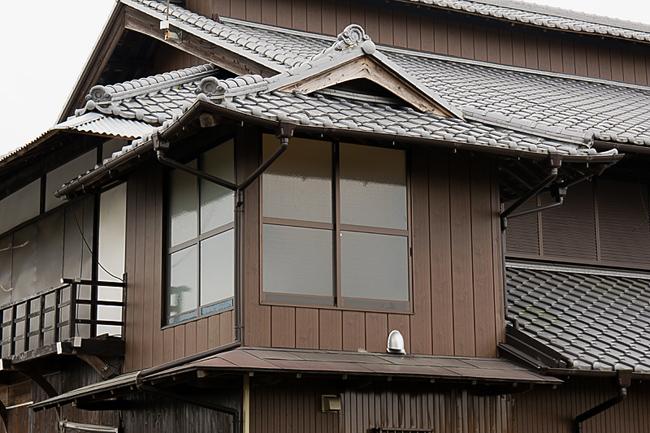 0058_isezaki_yaheitaku_DSC_2326.jpg