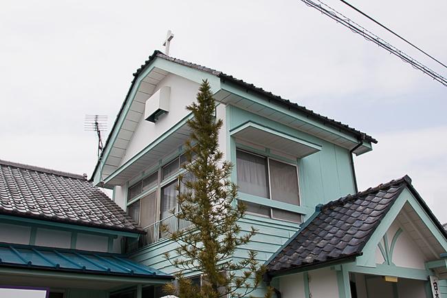 0061_isezaki_yaheitaku_DSC_2349.jpg