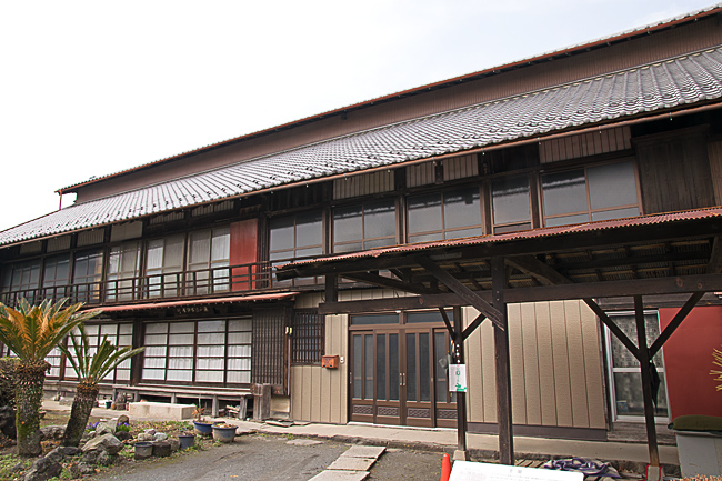 0062_isezaki_yaheitaku_DSC_2194.jpg