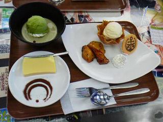 とうらぶカフェ (6)