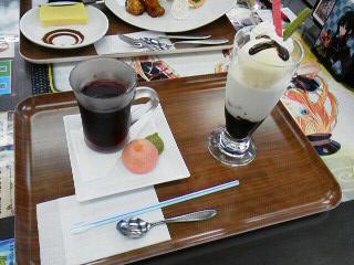 とうらぶカフェ (7)