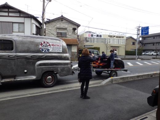 バイク移動 (4)