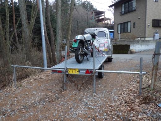 バイク移動 (45)