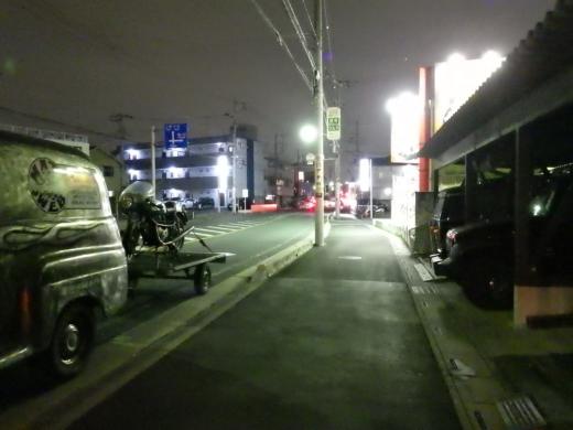 バイク移動 (55)