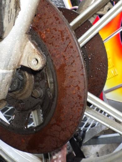 洗車&注油 (9)