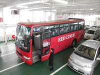 RED LINER160201