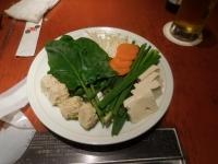 野菜盛り160201