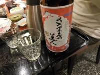 薩摩焼酎さつま名山美人160201