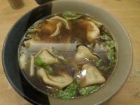 牛肉湯餃160215