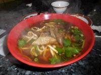 老周牛肉麺160224